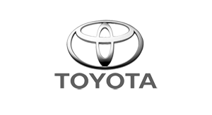 toyota.png (1)